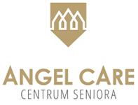 Angel Care Centrum seniora