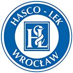 HASCO Lek
