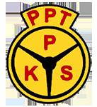 Polskie przedsiębiorstwo przewozu towarów PKS Wrocław