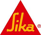 Sika Poland