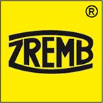 ZREMB Wrocław