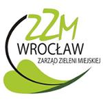 Zarząd Zieleni Miejskiej we Wrocławiu